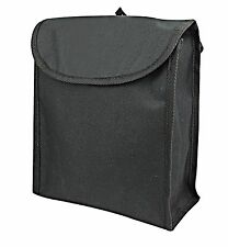 Car Interior Organisers, Wallets & Storage