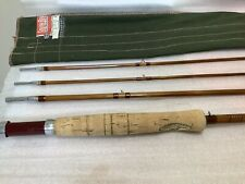 South Bend Bamboo Fly Rod, Model 47-9 (Free Shipping)