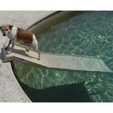 PetStep Pet Ramp Swimming Pool Leg Kit 228