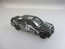 """Herpa:Motorsport Mercedes 190E 2,5-16 """"Boss"""" Nr.44  (PKW-K12)"""