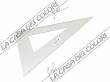 FILA - SQUADRA 60° / 35 cm - IN METALLO