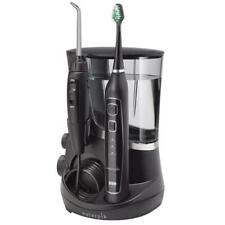 Waterpik Waterflosser + SonicToothbrush Complete Care 5.0 Black