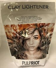 PULP RIOT CLAY LIGHTENER 17.65 oz.