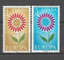 EUROPA 1964 Espagne - Spain neuf ** 1er choix