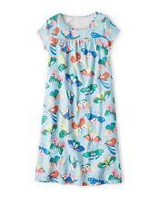 Mini Boden Nightdress Nightwear (2-16 Years) for Girls