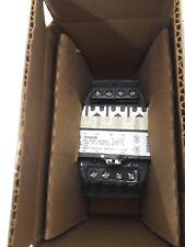 GE 9T58K0086 Encapsulated Transformer / 0.2KVA 277-115/95 TFMR