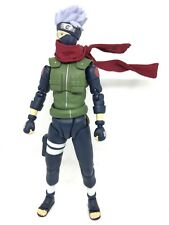 KC-SF-RD: Red Fabric Wired Scarf for SHF Figma Action Figures (no tracking)