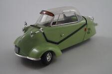 Revell Modellauto 1:18 Messerschmitt KR 200