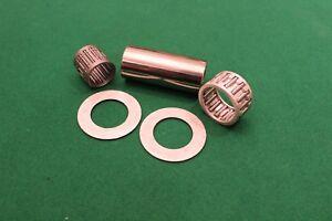 New Yamaha YR1 YR2 YR3 R1 R2 R3 crankshaft Conrod big-end crankpin bearing kit