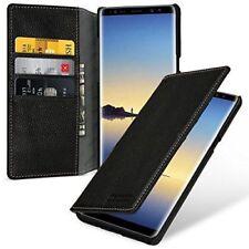 Cover e custodie modello Per Samsung Galaxy Note8 in pelle per cellulari e palmari Samsung