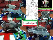 STAFFA CONDOTTO ASPIRAZIONE ALFA ROMEO 145 146 147 156 166 GT GTV SPIDER BRACKET