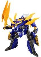 Takara Tomy Transformers Go! G05 Gekisoumaru from JAPAN BRAND NEW F/S