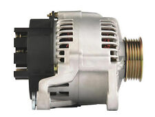 Lichtmaschine 70A Ford Escort (GAL, AAL, ABL) Orion 1.6 1.8 i 16V XR2i XR3i