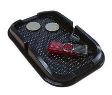 Anti Rutsch Matte Pad Halterung Handy Navi Smartphone für Auto KFZ LKW