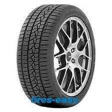4 NEW Continental PureContact 215/55R17 94V BSW