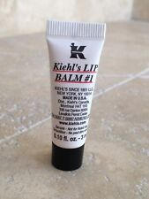 Kiehl's LIP BALM #1 - 3ml