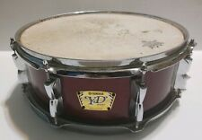 "Vintage Yamaha YD Series Snare Drum 6.5"" X 14"" Model YSD045"