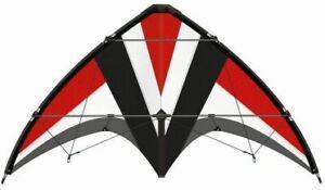 Air Sport Whisper 125 GX Stunt Kite 125cm