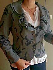 Damen Blazer 38-40 neu