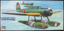 Hasegawa 717-architecte e13a1 Type Zero Jake - 1:72 - Modèle d'avion kit-Kit