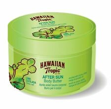 Hawaiian Tropic After Sun Skin Care Products