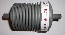 Filtran (Sealed Power) in-line magnetic transmission filter 3/8