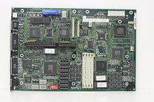NCR 386XV 0170049129 SYSTEM BOARD 80386SX-16 REV R4.B