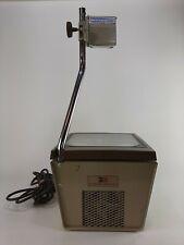 Vintage 3M Overhead Projector