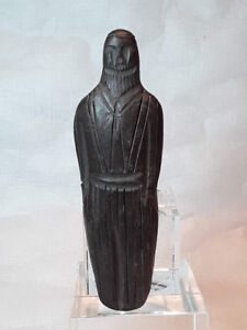 """Alexander Ney Russian American contemporary sculptor """" Man in a Suit """""""