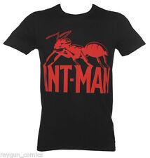 Camisetas de hombre sin marca color principal negro talla XXL
