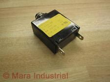 Airpax PR11-0-7.50A-XX-V Circuit Breaker