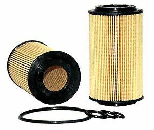 WIX 51226 Engine Oil Filter