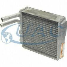 Universal Air Conditioner HT9077C Heater Core