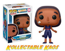 Steven Universe - Connie Pop! Vinyl Figure