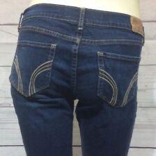 0baf4609508d1 Juniors Low 31 Inseam Jeans for Women