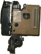 SAMSUNG SOH-ADU Optical Pickup Assembly, #CD-281