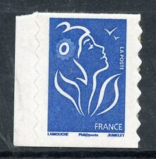 STAMP / TIMBRE FRANCE  N° 4127 ** MARIANNE DE LAMOUCHE / AUTOADHESIF
