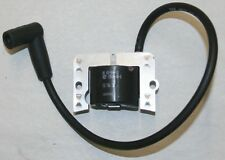 Ignition coil replaces Kohler Nos. 47-584-01, 47-584-02 & 47-584-03-S.