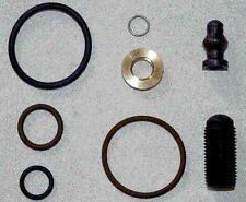 vis et joint d injecteur VW PASSAT (3B3) 1.9 TDI  130ch