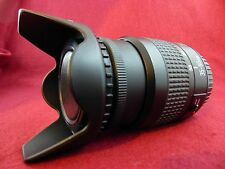 Canon EF 35-80mm III Zoom Lens EOS Digital Rebel T4i T3i T2i T1i XSi 60D 70