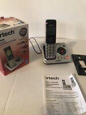 VTech CS6629 Single Line Phone