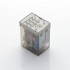 Saba VS-2160 Lautsprecher Relais / Speaker Relay