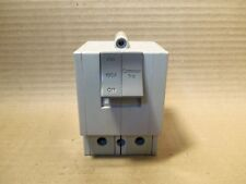 square d trilliant SDT SDT2150 150 amp breaker main