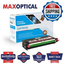 Max Optical for Xerox Phaser 6280, 016R01393 Compatible Magenta Toner Cart