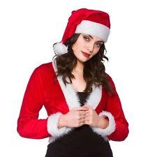 Christmas Costume Cloaks