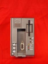 AEG MODICON PC-0984-130 AS-C951-009 1002 CPU PLC CONTROLLER (1D4)