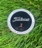 Titleist Pro V1 Golf Ball Marker