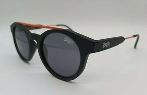 SUPERDRY HIGHBROW SUNGLASSES - NEW 3 colours NEW