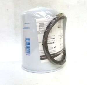 DONALDSON, HYDRAULIC FILTER, P550275, O-RING SEAL, L-CUT GASKET