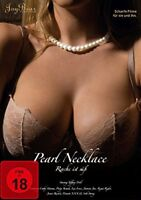 Pearl Necklace [DVD]